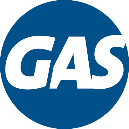 Icon_Gas_4C-Kopie.png